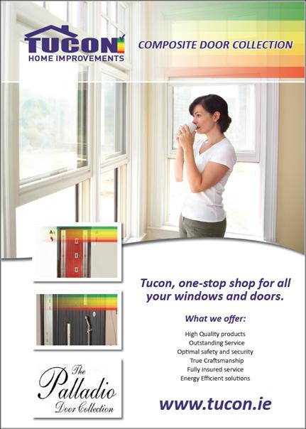 tucon-brochure-composuite-doors