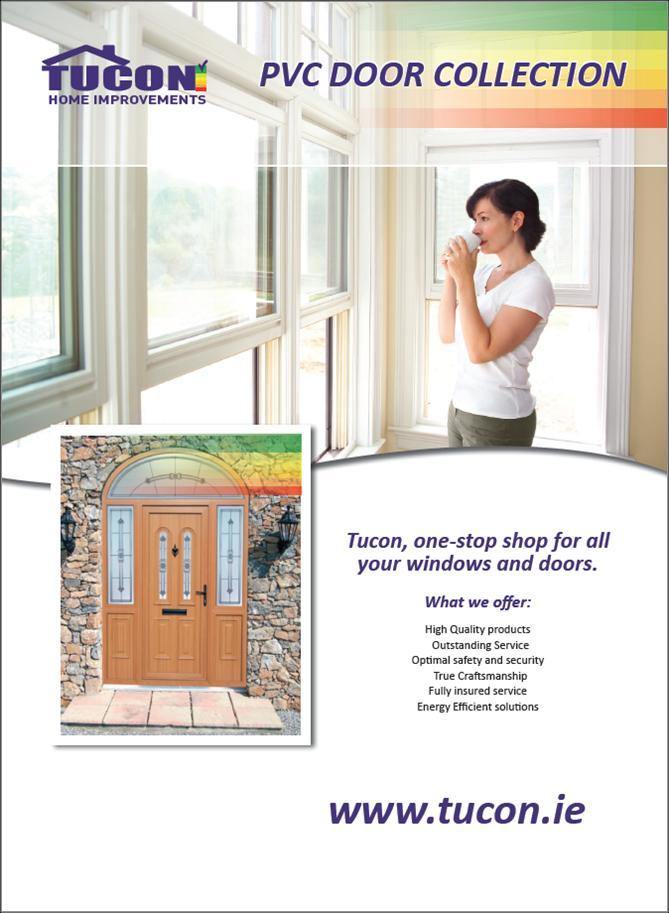 tucon-brochure-composuite-doors